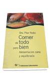 COMER DE TODO BIEN