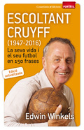 ESCOLTANT CRUYFF  (1947-2016)