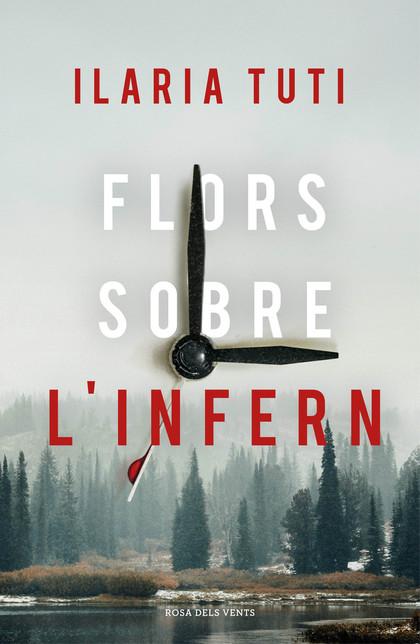 FLORS SOBRE L´INFERN.