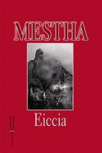 MESTHA