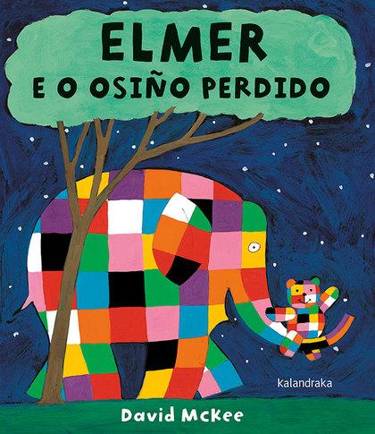 ELMER.