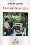 EN UNA TARDE TIBIA