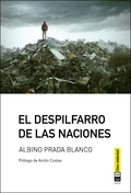 EL DESPILFARRO DE LAS NACIONES.