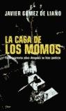 LA CASA DE LOS MOMOS