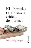 EL DORADO                                                                       UNA HISTORIA CR