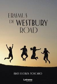 ERASMUS DE WESTBURY ROAD.
