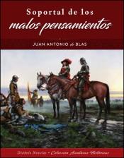 SOPORTAL DE LOS MALOS PENSAMIENTOS.