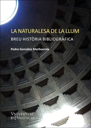 LA NATURALESA DE LA LLUM                                                        BREU HISTÒRIA B