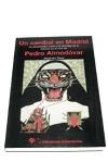 UN CANIBAL MADRID PEDRO ALMODOVAR