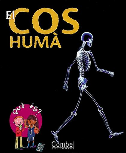 EL COS HUMA
