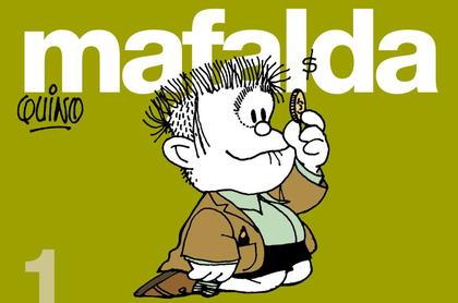 MAFALDA I