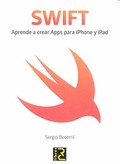 SWIFT APRENDE A CREAR APPS PARA IPHONE Y IPAD