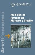 MEDICIÓN DE RIESGOS DE MERCADO Y CRÉDITO