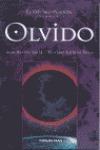 OLVIDO VOL2 DECIMO PLANETA