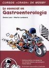 MCC ESENCIAL EN GASTROENTEROLOGIA