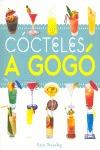 COCTELES A GOGO.