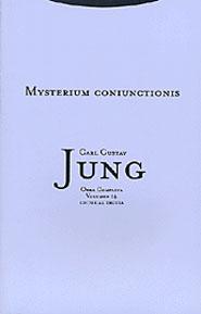 OBRAS COMPLETAS 14*: MYSTERIUM CONIUNCTIONIS. INVESTIGACIONES SOBRE LA
