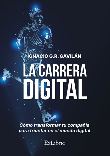 LA CARRERA DIGITAL.