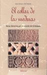 EL COLLAR DE LAS MEDINAS: RUTAS LITERARIAS POR EL CORAZÓN DE AL-ANDALUS