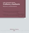 CULTURA Y BARBARIE : RACISMO Y ANTISEMITISMO