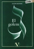 EL GOLEM.