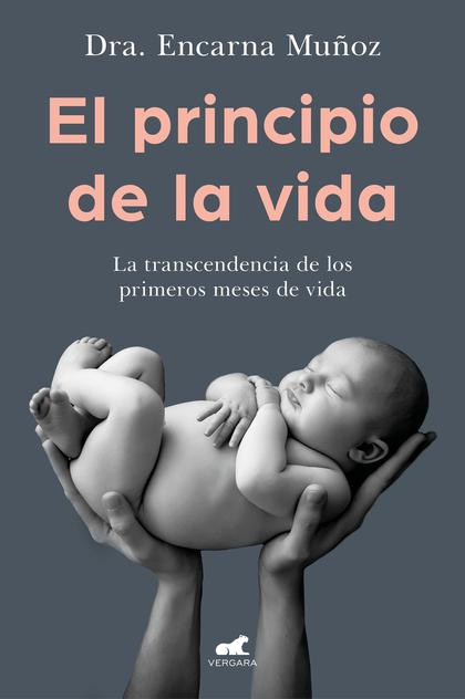 EL PRINCIPIO DE LA VIDA