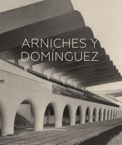 ARNICHES Y DOMÍNGUEZ.