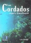LOS CORDADOS: ORIGEN Y DIVERSIFICACIÓN