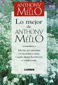 LO MEJOR DE ANTHONY DE MELLO.