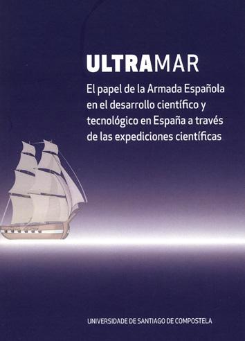 ULTRAMAR                                                                        EL PAPEL DE LA