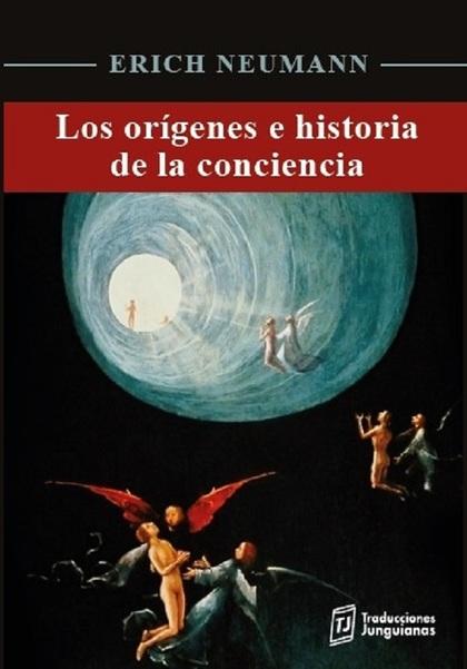 LOS OR¡GENES E HISTORIA DE LA CONCIENCIA.