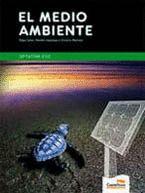 EL MEDIO AMBIENTE, ESO