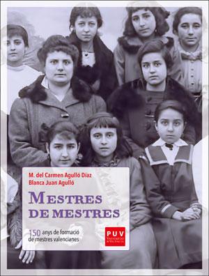 MESTRES DE MESTRES                                                              150 ANYS DE FOR