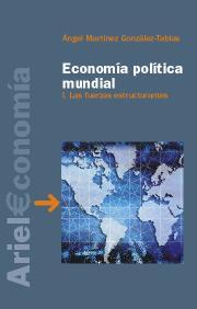 ECONOMÍA POLÍTICA MUNDIAL.
