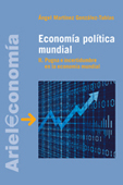 ECONOMIA POLITICA MUNDIAL II.