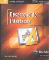 DESARROLLO DE INTERFACES GS