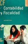 CONTABILIDAD FISCALIDAD GRADO SUPERIR