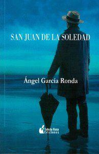 SAN JUAN DE LA SOLEDAD