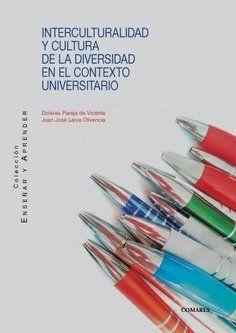 INTERCULTURALIDAD Y CYULTURA DE LA DIVERSIDAD.