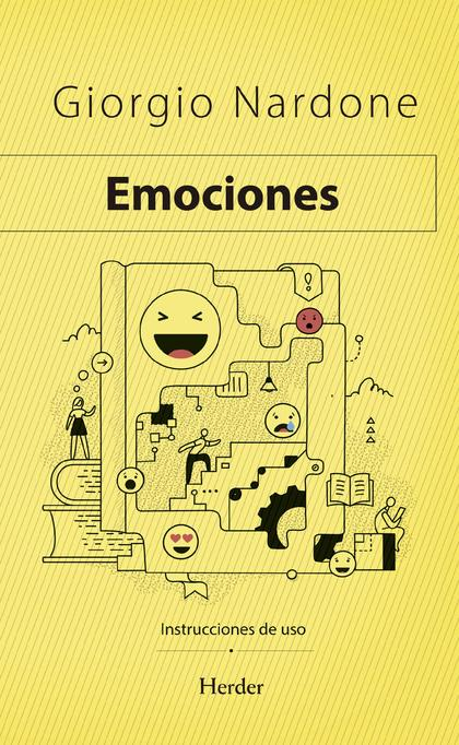 EMOCIONES. INSTRUCCIONES DE USO
