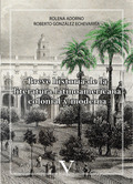 BREVE HISTORIA DE LA LITERATURA LATINOAMERICANA COLONIAL Y MODERNA.
