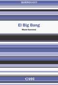 EL BIG BANG.