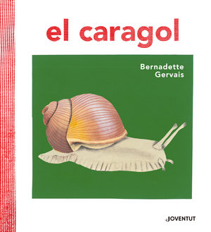 CARAGOL, EL
