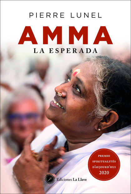 AMMA. LA ESPERADA