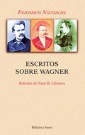 ESCRITOS SOBRE WAGNER