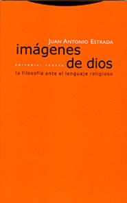 IMAGENES DE DIOS EPR