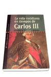 LA VIDA COTIDIANA EN TIEMPOS DE CARLOS III
