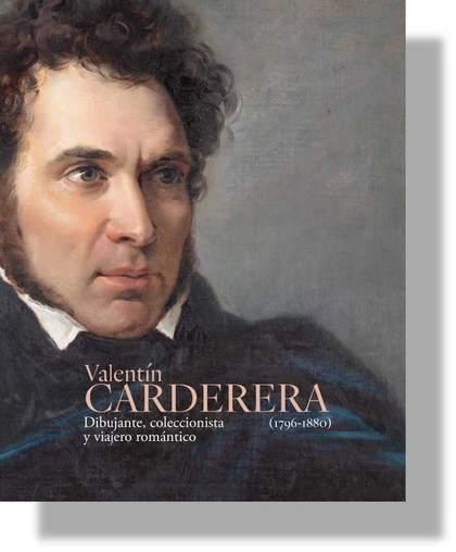 VALENTIN CARDERERA (1796-1880).