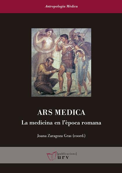 ARS MEDICA                                                                      LA MEDICINA EN