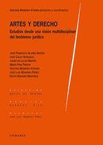 ARTES Y DERECHO
